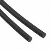 Fiber Optic Cables -- 1471-1124-ND