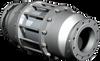 2/2 Way Externally Controlled Valve -- VSV-F 250 - Image