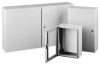 Multipurpose Wall Mount Enclosure -- CFM30248LG
