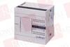 IDEC FC4A-C10R2 ( MICROSMART PLC CPU ) -Image