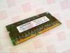 KINGSTON TECHNOLOGY KTM-TP133/512 ( MEMORY CARD 144PIN 512MB 133MHZ ) -Image