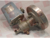 INVENSYS 13FA ( LIQUID LEVEL TRANSMITTER 0-167H20 ) -- View Larger Image