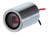 Laser Diode Modules Gaussian Laser Line (Small size)