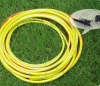 Geophone Cable - Image