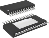 Interface - Sensor and Detector Interfaces -- MAX31910AUI+-ND - Image