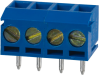 Terminal Blocks - Wire to Board -- ED2625-ND -Image