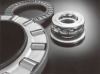 Thrust Bearing -- AZ Series - Image