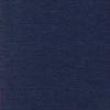 Textured Plain Fabric -- R-Quinlan - Image