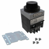 Time Delay Relays -- A107342-ND -Image