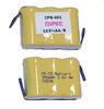 CODE-A-PHONE 1000 Battery -- BB-021987