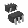 PMIC - Voltage Regulators - DC DC Switching Regulators -- LM3671MFX-1.875/NOPB-ND -Image