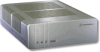 Channel Service Unit/Data Service Unit -- 3512