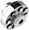 Cone Ring Couplings - Image