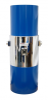 High Capacity Column Load Cell (U.S. & Metric) -- Model 2100 - Image