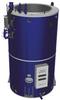 Exhaust Gas Economizer -- Aalborg XS-2V