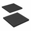 Embedded - FPGAs (Field Programmable Gate Array) -- 122-2058-ND