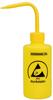 Dispensing Equipment - Bottles, Syringes -- 35297D-ND -Image