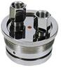 Level Transmitter, SAN Flush Design