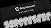 Low Power MCU/MPU -- PIC16F1768