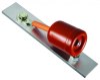 Voltage Indicator -- R-1VL003