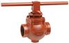 Plug Valve for AWWA -- Series 365 - Image