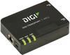 Digi TransPort® WR11 - Image