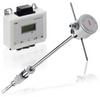 AquaProbe Insertion Flowmeter -- MF/A -Image