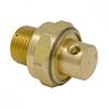 Pump Thermal Protectors -- PTP Series