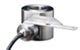 Thru Hole Series - Load Cell -- CTH930 - Image