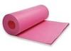 Acoustipad™ Carpet Floor Soundproofing Underlayment - Image
