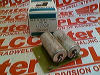 ASEA BROWN BOVERI 416950R ( CAPACITOR ASSEMBLY ) -- View Larger Image