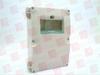SIEMENS 7ML50331AA002A ( SIEMENS, MILLTRONICS, 7ML50331AA002A, ULTRASONIC LEVEL TRANSMITTER, 5AMP, 100/250V, 50/60HZ ) -Image