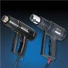 Shrink Film Heat Guns