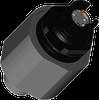 Optical Media Converters -- Stingray Series