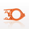 PharmaLok™ Clamp, Orange -- 51631 -- View Larger Image