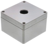 Boxes -- HM1802-ND -Image