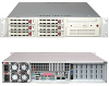 A+ Server -- 2020A-8R / 2020A-8RB