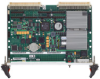 MVME3100 VMEbus Single-Board Computer -- MVME3100-1152