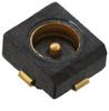 Coaxial Connectors (RF) -- A101891-ND -Image