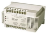 Switching Power Supply -- S82K-03024 - Image