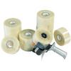 """2"""" X-Tra Tape - Carton Sealing Tape Dispenser -- TDHDX2 -- View Larger Image"""
