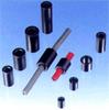 Round Cable Ferrite Core (1-Piece) -- RI Series