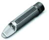 Brix Handheld Refractometer -- Brix 35HP