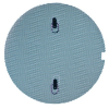 PIG Fine Drum Funnel Screen -- DRM600 -Image