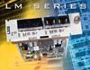 Gigabit Ethernet Fiber Media Converter -- Model L332