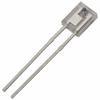 Optical Sensors - Photodiodes -- 365-1624-ND -Image