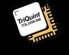 2 - 5.5 GHz 100 Watt VPIN Limiter -- TGL2206-SM