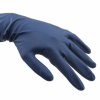 Personal Protective Equipment (PPE) -- EB1252-ND