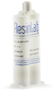 ResinLab EP965LVLX Epoxy Encapsulant Clear 50 mL Cartridge -- EP965LVLX CLEAR 50ML -Image