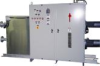 Large Electric Steam Superheaters -- ES Series -Image